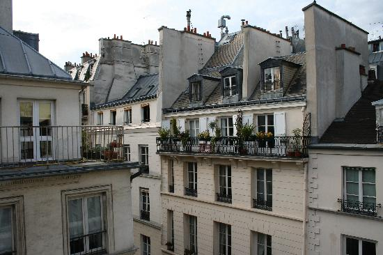 301 moved permanently - Hotel ile saint louis ...