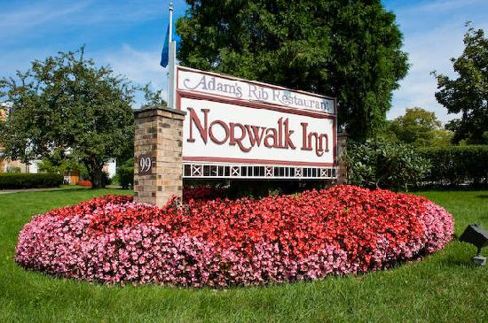 Photo of Norwalk Inn and Conference Center