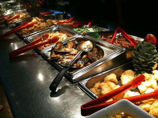 Best Chinese Food Delivery Etobicoke