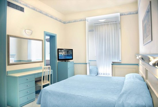 Photo of Hotel Arizona Riccione