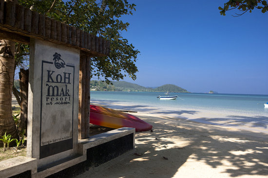 Photo of Koh Mak Resort