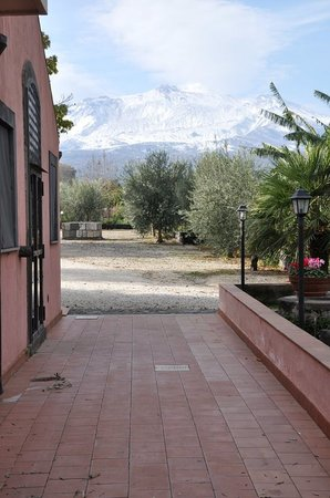Agriturismo dell'Etna: getlstd_property_photo
