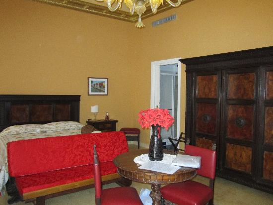 Photo of Bed And Breakfast Antico Portego Venice