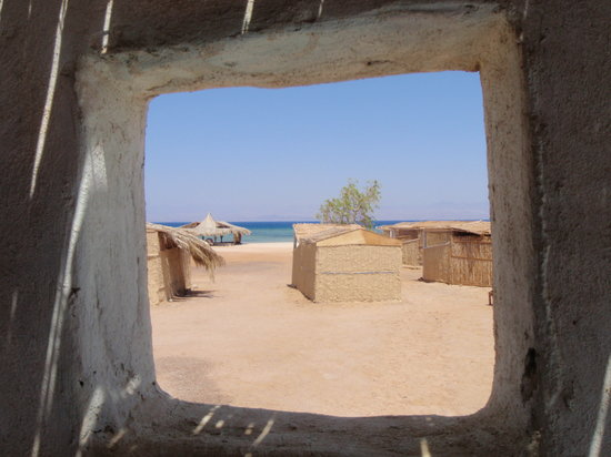 Photo of Rossa Beach Camp Nuweiba