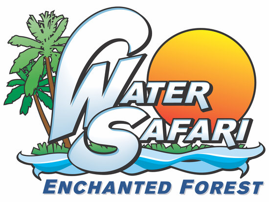 Old Forge, Nueva York: Enchanted Forest/Water Safari