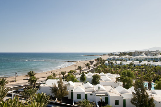 Photo of Bungalows Las Gaviotas Puerto Del Carmen