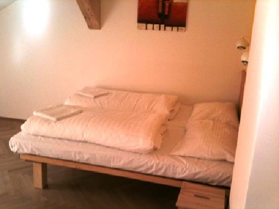 Photo of Hostel Ruthensteiner Vienna