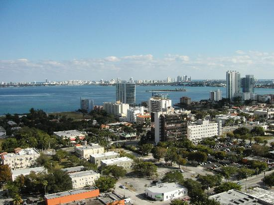 Miami, FL: South Beach