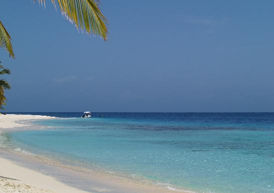Morrocoy National Park Ξενοδοχεία