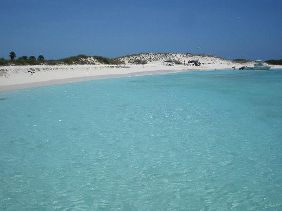 roques travel los guide
