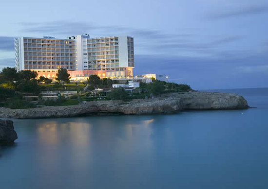 Photo of Hotel Globales America Calas de Majorca