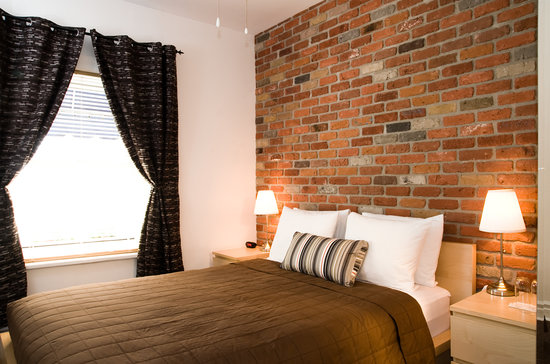Photo of Bed & Breakfast du Village - BBV Montreal