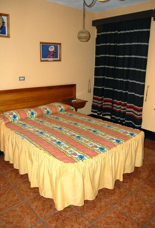 Photo of Hotel Zaculeu Huehuetenango
