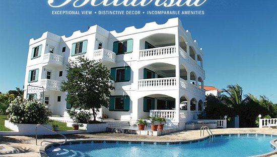 Bellavista Villas