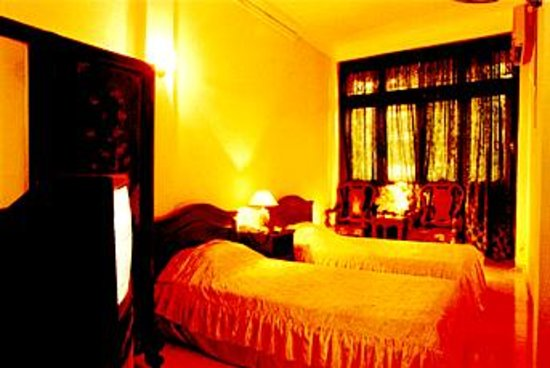 Photo of Camellia Hotel 5 Hanoi