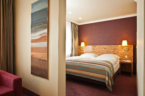 Photo of Best Western Raphael Hotel Altona Hamburg