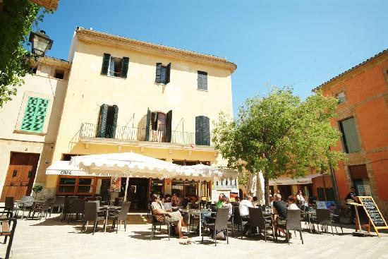 Photos of Fonda Llabres, Alcudia