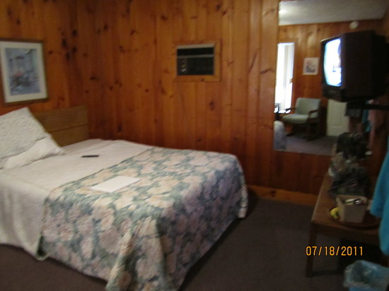 Northwinds Motel