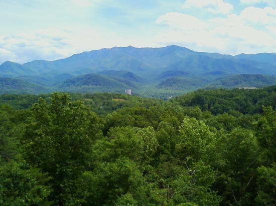 Photo of Mountain Laurel Chalets Gatlinburg