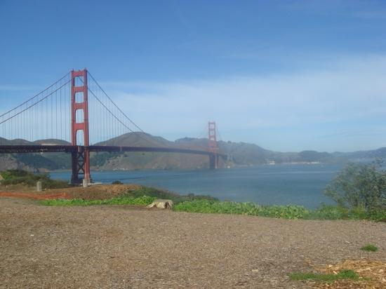 Bike San Francisco To Sausalito Blazing Saddles Bike Rentals