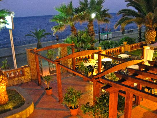 Sant'Alessio Siculo Italy  city pictures gallery : Hotel Solemar Sicily, Italy Hotel Reviews TripAdvisor