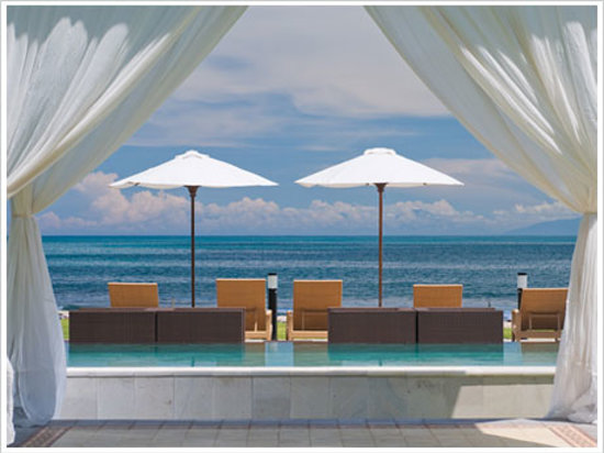 Photo of Bali Garden Beach Resort Kuta