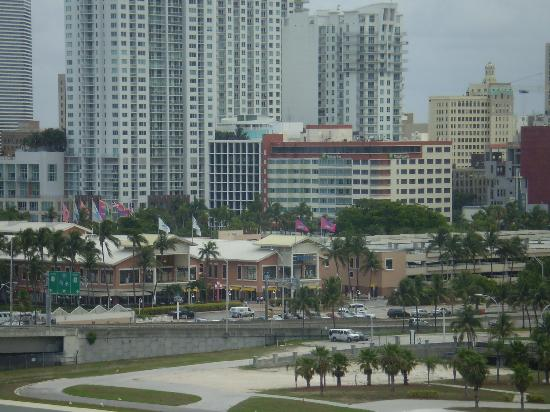 Casino Cruise Myrtle Beach Review