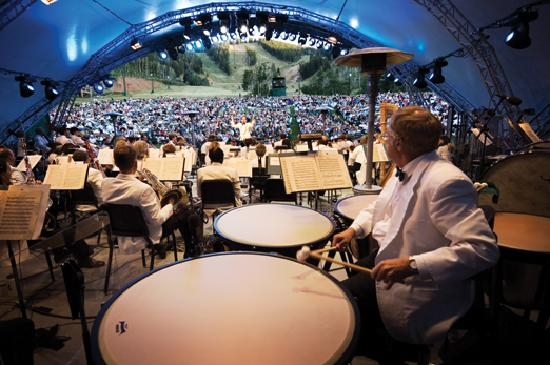 Park City, UT: A Summer Full of Events and Culture