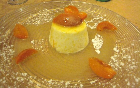 yoghurt-mousse-with-apricots.jpg