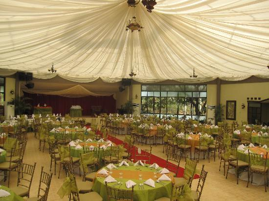 Cater Venues For Wedding And Other Celebrations Picture Of San Jose