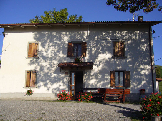 B&B Serenella