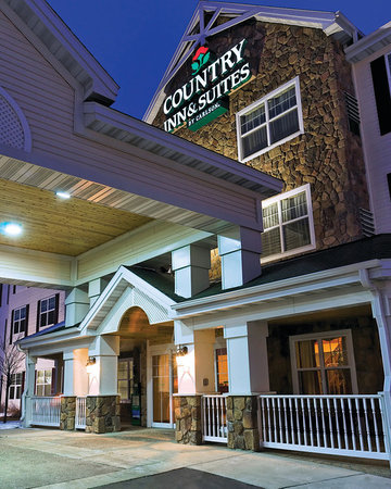 Photo of Country Inn & Suites Hanover Ashland