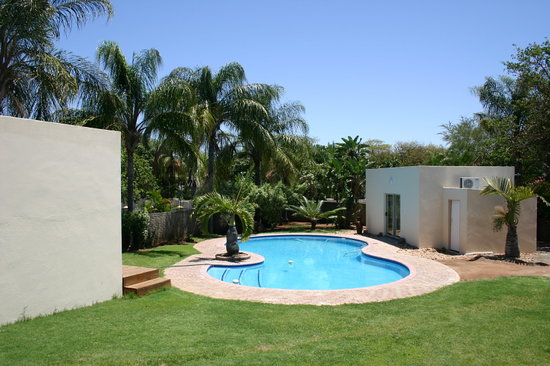 Photo of Bakkers Bed and Breakfast Phalaborwa