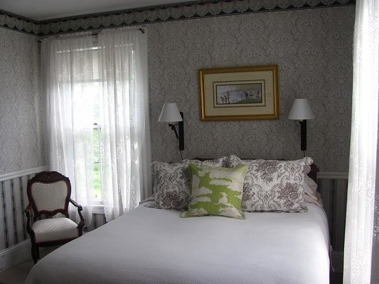 Photo of Alden House B&B Belfast