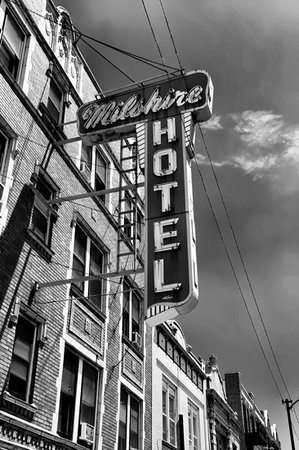 Photo of Milshire Hotel Chicago