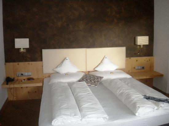 Photo of Residence Hotel Alpinum Campo Tures