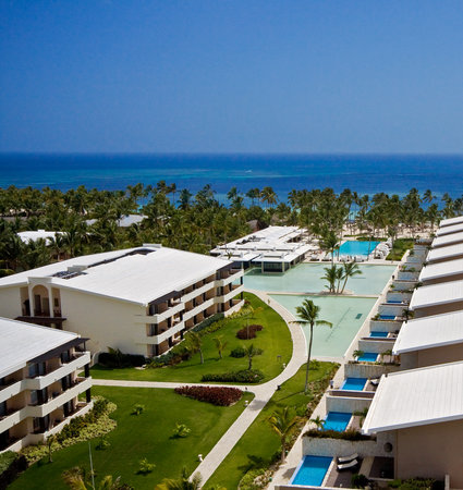 ‪Catalonia Royal Bavaro‬