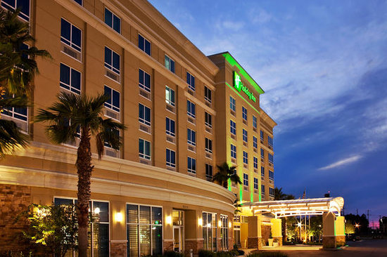 Holiday Inn Gulfport/Airport's Image