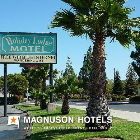 Photo of Holiday Lodge Motel Antioch