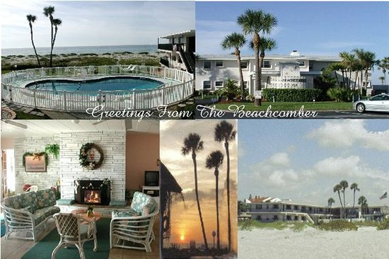 Venice, FL: Short Term Vacation Rentals on Gulf