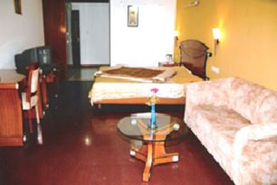 Photo of Hotel Starz Regency Mussoorie