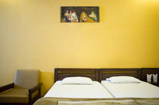 Photo of Midtown Hotel Haridwar