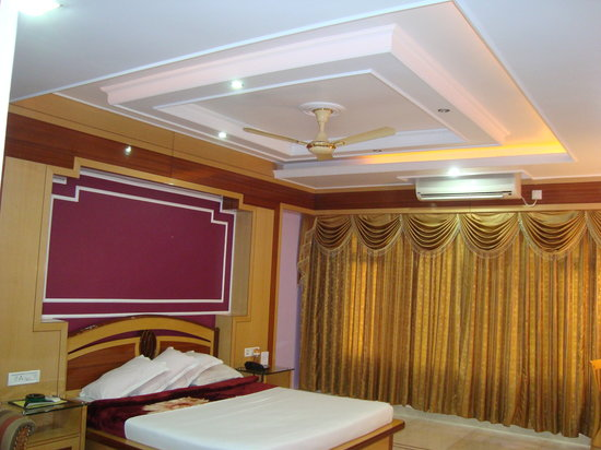 Photo of Hotel Welcome Palace Agartala