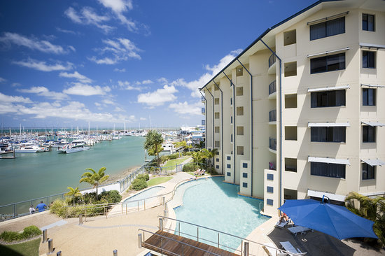 Photo of Mantra Hervey Bay
