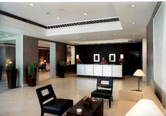 Clarion Collection, Qutab New Delhi: Clarion Collection New Delhi