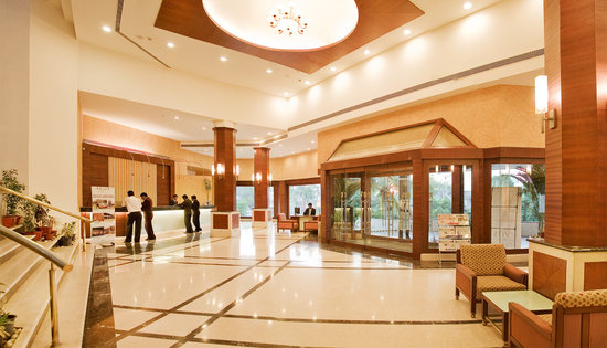 Photo of VITS Hotel Nagpur