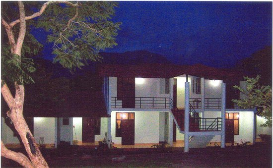 Photo of New Mountainia Resort Ootacamund