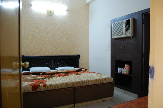 Photo of Hotel Kirandeep Agra