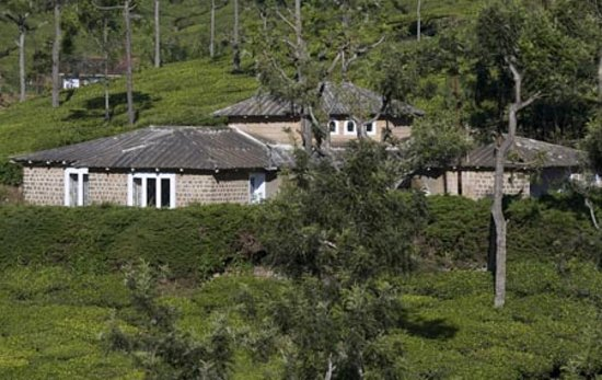 Photo of Runnymede Guest House Coonoor