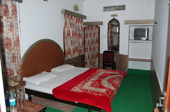 Photo of Ankur Hotel Udaipur